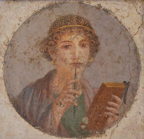 Cursus Latijn